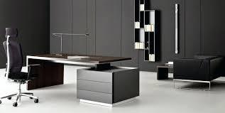 modern office cabinet design. Design Office Desks Chic And Creative Contemporary Wonderful Modern Desk Executive Cabinet