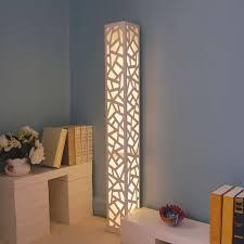 Floor Standing Lamps Ikea Contemporary Ikea Floor Lamps Decoration