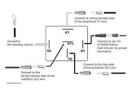 5 post relay wiring diagram wiring diagram 5 pin relay wiring diagram horn bosch 5 pin relay wiring diagram beautiful 5 post relay wiring diagram bosch 12v relay wiring diagram of bosch 5 pin relay wiring diagram 5 post relay