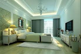 bedroom ceiling light fixtures white headboard and cream bed sheet bedding for or couple comfortable