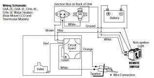 wiring diagram for ge hot water heater wiring ge electric hot water tank wiring diagram jodebal com on wiring diagram for ge hot water