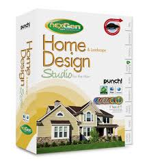 Small Picture Amazoncom Punch Software Home Landscape Design Studio for the