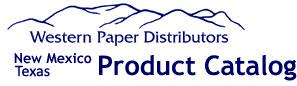 Buyer/purchasing Agent Job In Denver - Western Paper Distributors