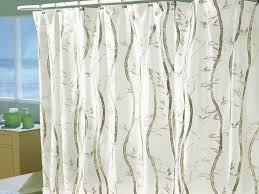 cool fabric shower curtains. Image Of: Coolest Shower Curtains Colors Cool Fabric