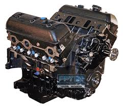 4 3l marine long block engines for marine longblocks new marine long block engines marine longblocks new 4 3 liter marine long block engines and