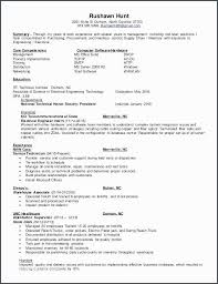 Updating Resume And How To Update A Resume Foodcity Enchanting How To Update Resume