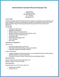 education administrative assistant resume examples doctor cover education administrative assistant resume examples writing your assistant resume carefully how write writing your assistant resume