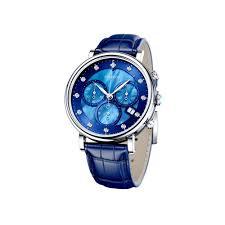 <b>Женские серебряные часы</b> арт. 126.30.00.000.05.04.2 от <b>SOKOLOV</b>