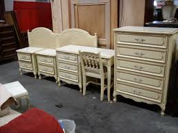 Provincial Bedroom Furniture Brilliant French Provincial Bedroom Furniture With Regard To