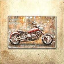 motorcycle wall art metal motorcycle wall art recycled vintage motorcycle wall art painting metal motorcycle wall motorcycle wall art  on motorcycle wall art sculpture with motorcycle wall art amazing wall decor collection art design