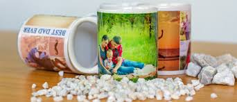 personalized photo gifts photo als books mugs printing s sri lanka colombo