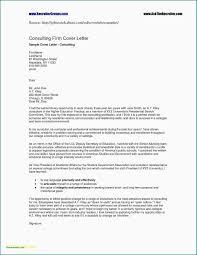 Resume For Elementary Teacher Elementary Teacher Resume