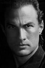 best ideas about steven seagal steven seagal age steven seagal i meet him in phoenix at a hotal and he was playong ball