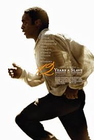 years a slave film 12 years a slave film poster jpg