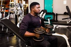 affordable gym equipment for home use
