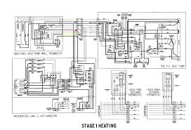 rheem heat pump thermostat wiring diagram rheem ruud heat pump wiring diagram wiring diagram schematics on rheem heat pump thermostat wiring diagram