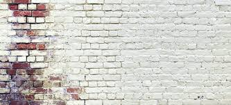 old brick wall texture stock photo vintage old brick wall texture grunge red white stonewall background old brick wall