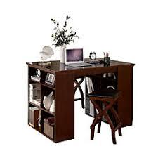 home office computer desk furniture furniture. Desks \u0026 Hutches Home Office Computer Desk Furniture I