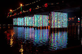 Best Christmas Lights In Mississippi Pin By Dibble Dabble Do It On A Christmas Wish