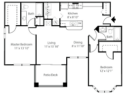One Bedroom Apartments In Kissimmee Apartment Homes Cheap 1 Bedroom  Apartments In Kissimmee Fl .