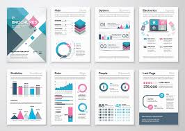 design proposal layout the complete professional designers toolkit design cuts design cuts