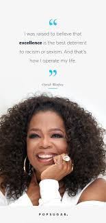 Inspirational Black History Month Quotes POPSUGAR Celebrity Simple Inspirational Black Quotes
