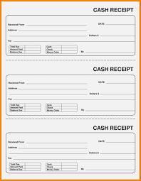 book template doc cash receipt format doc book template excel rhviqooclub word biodata