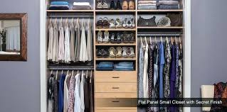 closets reviews california nj locations