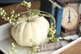See more ideas about fall centerpiece, thanksgiving decorations, fall thanksgiving. Fall Coffee Table Centerpiece This Beautiful Farm Life