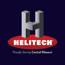 helitech waterproofing and foundation repair. Unique Repair Helitech Waterproofing U0026 Foundation Repair Columbia MO And