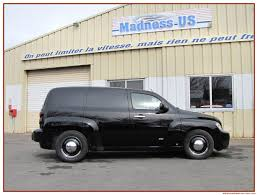 2011 Chevrolet Hhr Panel Ls | bestluxurycars.us