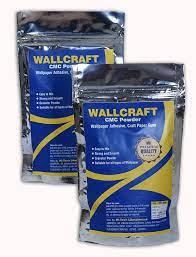 Wallcraft- CMC Powder All Purpose ...