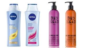 Vlasy Zničené Barvením Jak O Ně Správně Pečovat Krásnácz Holky