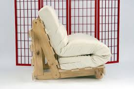 interesting tri fold futon frame tri fold futon chair roselawnlutheran