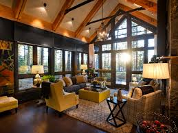 log cabin furniture ideas living room. Full Size Of Home Designs:cabin Living Room Decor Cabin Decorating The Log Furniture Ideas L