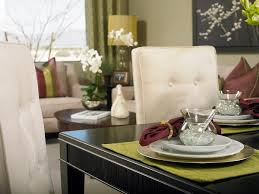 house decorating ideas spring. Dining Room Decorating Ideas House Spring