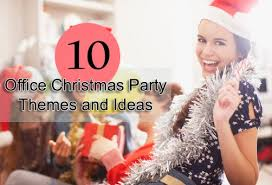 Christmas office themes Blue 10 Office Christmas Party Themes And Ideas Megavenues 10 Office Christmas Party Themes And Ideas with Pictures