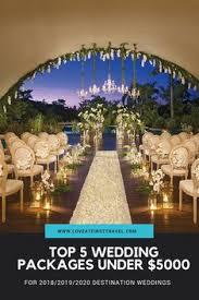 destination wedding ideas all inclusive destination wedding locations destination weddings destination wedding planning budget