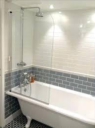 enchanting old fashioned bathtub for gift bathroom with