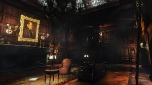 killing floor 2 update is live ushers in new volter manor map pc gamer