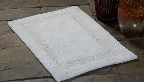 nsw runner towels braided magnolia rag fieldcrest bathroom horse macys rugs kitchen round sets and curtains
