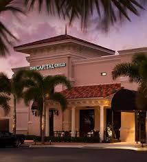 capital lighting palm beach gardens. Capital Lighting Palm Beach Gardens