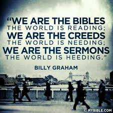 Billy Graham Quotes 38 Inspiration 24 Best Billy Graham Quotes Images On Pinterest Billy Graham