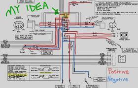 meyer plow wiring instructions circuit diagram symbols \u2022 Meyers E60 Diagram meyer snow plow wiring wire center u2022 rh inkshirts co meyer snow plow wiring installation meyer plow pump wiring diagram