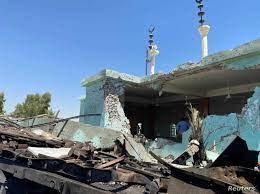 صواريخ إيران وإحراق العراق