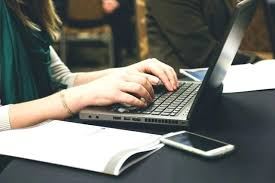write my essay online rural type essay online suren drummer  write my essay online writing is supposed to be a daunting task for most of the write my essay online