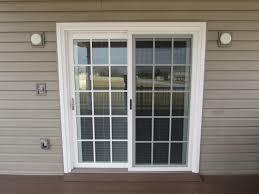 okna sliding patio doors pictures