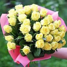 Bukiet na Dzień Nauczyciela, jak zamówić kwiaty w Kijowie na święta? /  Artykuły naszych partnerów | Przydatne wskazówki i ciekawe informacje na  każdy temat.