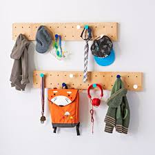 Land Of Nod Coat Rack land of nod coat rack 100 images wall hooks and coat hooks the 44