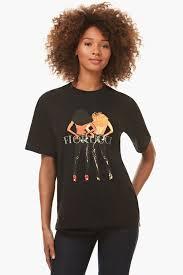 <b>Women's</b> T-<b>Shirts</b> & <b>Tops</b> | Iconic Prints | Fiorucci